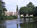 Bletchley Park - lake.jpg