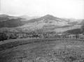 Blick auf Walten von der Ruine Homburg aus - CH-BAR - 3241851.tif
