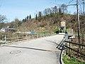 Blindei Strassenbrücke Kleine Emme Ruswil LU - Werthenstein LU 20170329-jag9889.jpg