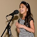 Bliss' talent take to the stage 150116-A-ZA744-043.jpg