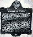 Blood Compact Between Sikatuna and Legaspi historical marker.jpg