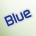 Blue (Refrigerante).png