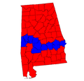 Blue Belt Alabama.png
