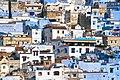 Blue City, Chefchaouene, Morocco, 摩洛哥.jpg