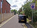 Blue Line Lane, Ashford - geograph.org.uk - 1440858.jpg