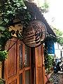 Blue Tokai Goa Cafe Entrance.jpg