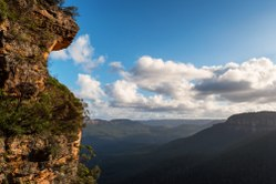 Blue mountains.tif