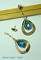 Blue topaz earrings - 2.jpg