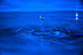 Blue water droplet.jpg