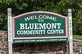 BluemontCommunityCenterSign.jpg