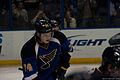 Blues vs. Bruins-9255 (6978103195).jpg