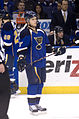 Blues vs Ducks ERI 4668 (5472489529).jpg