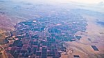Blythe CA and Blythe Airport looking south.jpg