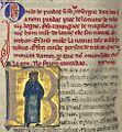 BnF ms. 12473 fol. 96v - Daude de Prades (1).jpg