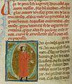 BnF ms. 854 fol. 140v - Uc de Pena (1).jpg