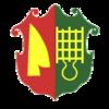 Huy hiệu của Bořetice