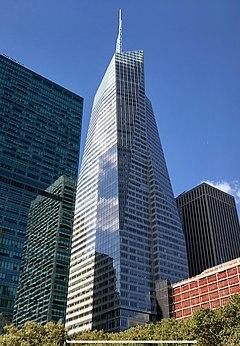BoA Tower.jpg