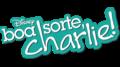 Boa Sorte, Charlie!.png