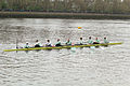 Boat Race 2014 - Main Race (49).jpg
