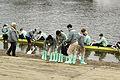 Boat Race 2014 - Reserve Race (13).jpg