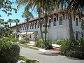 Boca Grande FL CH and NR depot10.jpg