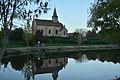 Bocage Bourbonnais AUBIGNY , Allier , France..jpg