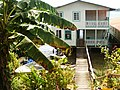 Bocas del Toro, Panama - panoramio (3).jpg