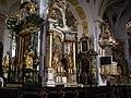 Bochnia bazylika sw Mikolaja 20.jpg