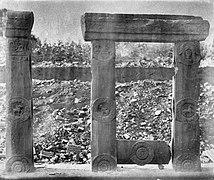 Mahabodhi Temple - Wikipedia