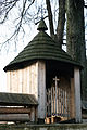 Bodruzal zvonica 19 storocie.jpg