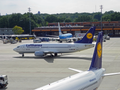 Boeing 737-300 D-ABES of Lufthansa .png