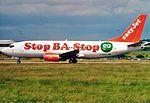 Boeing 737-33V, EasyJet Airline AN0217254.jpg