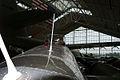 Boeing B-17G-95-DL Flying Fortress topturret EASM 4Feb2010 (14591057395).jpg