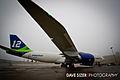 Boeing Seahawks 747 - 12246058885.jpg