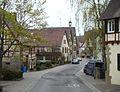 Boen-hohenstein-ortslage.jpg