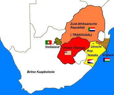 véritables sites de rencontres libres Afrique du Sud rencontres bilingues