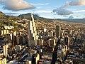 Bogota z Mirador Torre Colpatria (34553345656).jpg