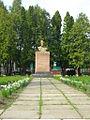 Bohdan Khmelnytsky Statue.JPG