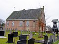 Boijl, Dorpskerk (2009) -010.JPG