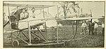 Boland 1912 Tailless Biplane Aeronautics p.406.jpg