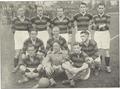 Boldklubben Frem team line-up - Vinder af KBUs Pokalturnering 1927.png