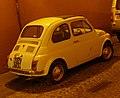 Bologna Fiat 500.jpg