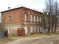 Bolshaya Krasnoflotskaya Street 114 - 09.jpg
