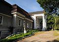 Bolszowci palace DSC 8773 26-212-0023.JPG