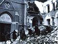 Bombardiranje Zagreb 1944.jpg