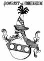 Bombast-Hohenheim-Wappen Sm.PNG