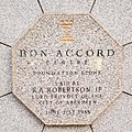Bon Accord Centre plaque.jpg