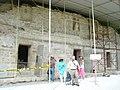 Bonampak 2009 01.jpg