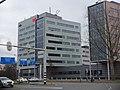 Bond Towers Breda DSCF5381.jpg