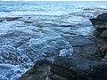 Bondi Beach NSW 2026, Australia - panoramio (5).jpg